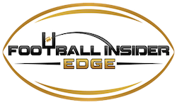 Football Insider Edge